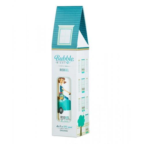 Emulsie organica hidratanta de corp pentru copii si adulti 150ml