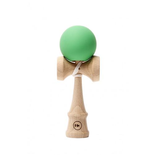 Kendama Play Pocket K Mini de buzunar Verde