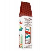 Crema organica nutritiva pentru pielea intima a bebelusilor si copiilor 150ml