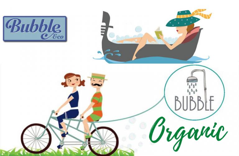 produse organice de igiena