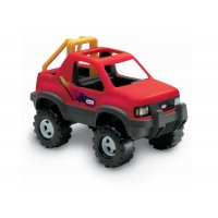 Camion Sport 4X4 Little Tikes