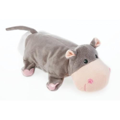 Papusa de mana hipopotam Egmont