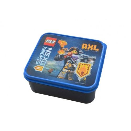 Cutie pentru sandwich LEGO Nexo Knights