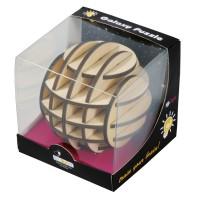 Joc logic puzzle 3D Galaxie 4 Fridolin