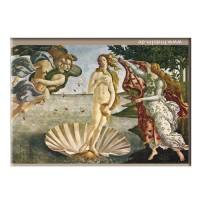 Magnet de arta Botticelli Fridolin