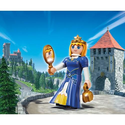 Super 4 - Printesa Leonora