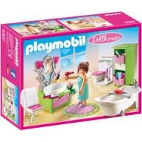 Baia Playmobil Doll House