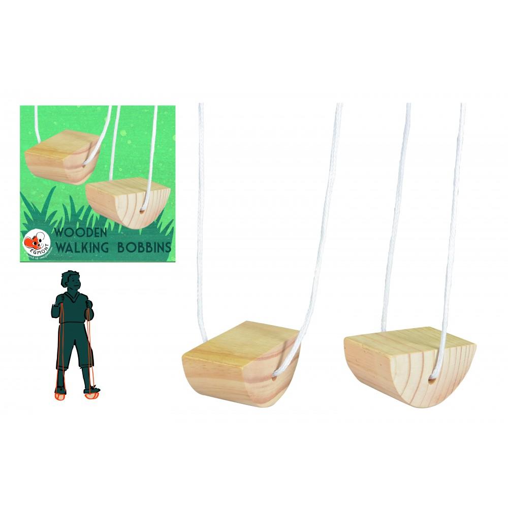 Picioroange rotunjite egmont toys imagine