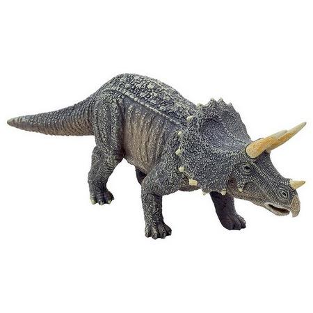 Figurina triceratops mojo