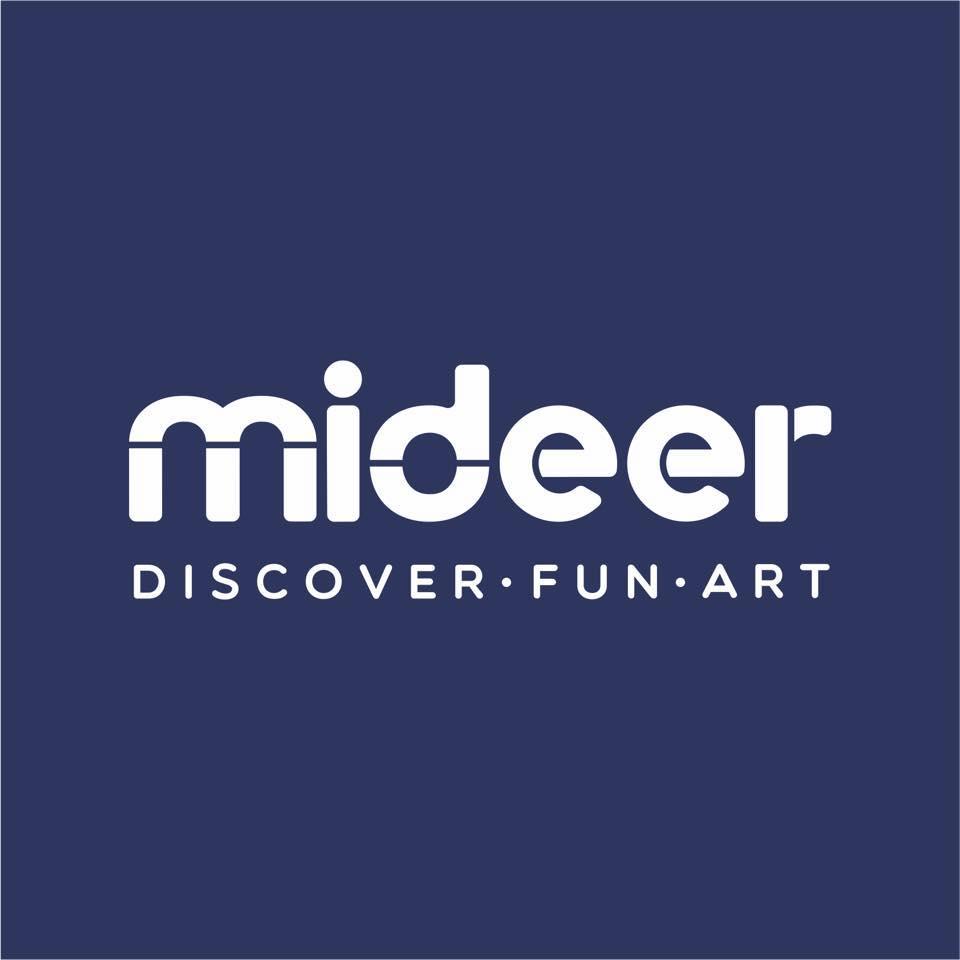 MiDeer