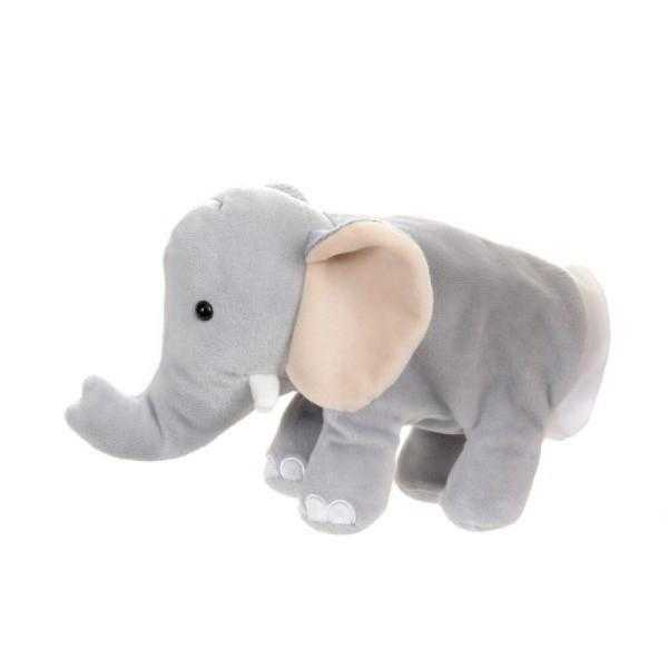 Papusa de mana elefant egmont toys imagine