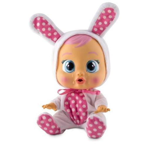 Papusa bebe plangacios coney cry babies imagine