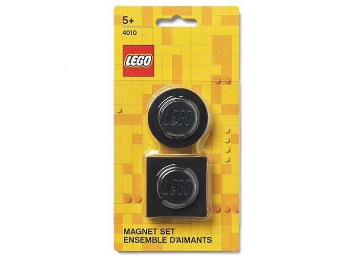 Set 2 magneti lego 40101733