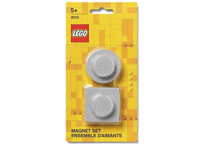Set 2 magneti lego 40101740 imagine