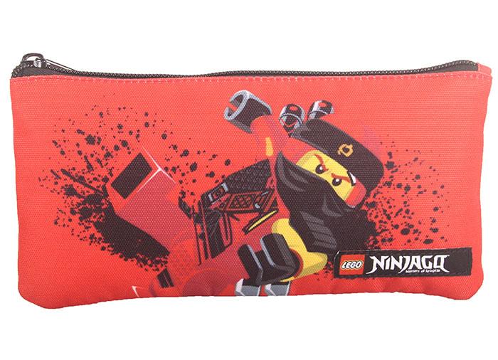 Penar lego ninjago kai