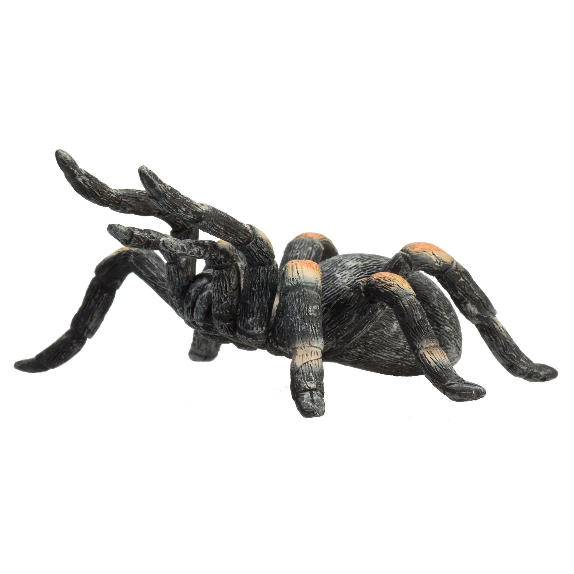 Figurina tarantula mojo
