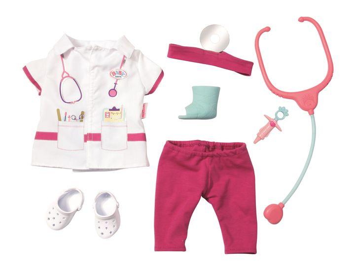 Hainute doctor joaca bebelusi baby born imagine