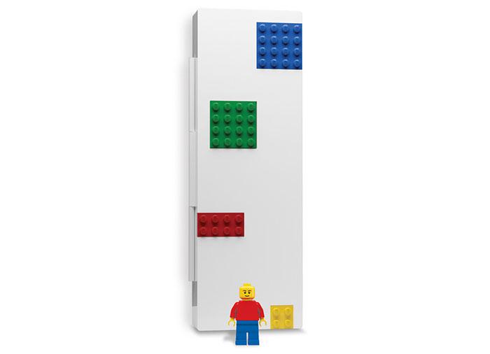 Penar lego cu minifigurina