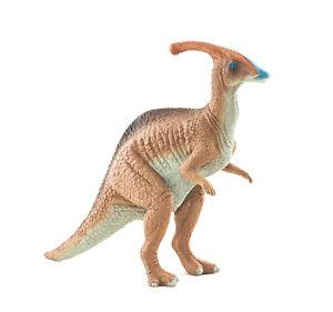 Figurina parasaurolophus mojo