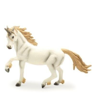 Figurina unicorn mojo imagine