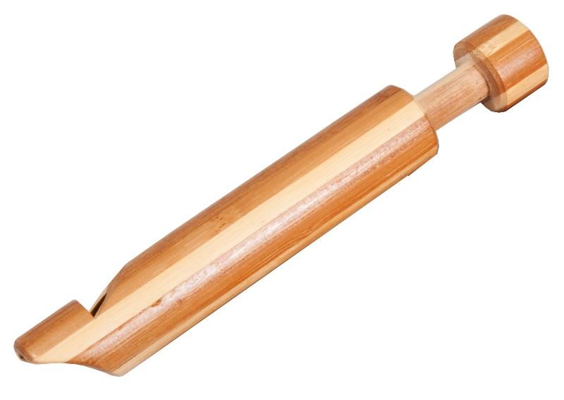 Fluier bambus fridolin imagine