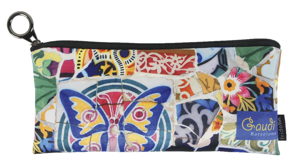 Penar textil gaudi fridolin