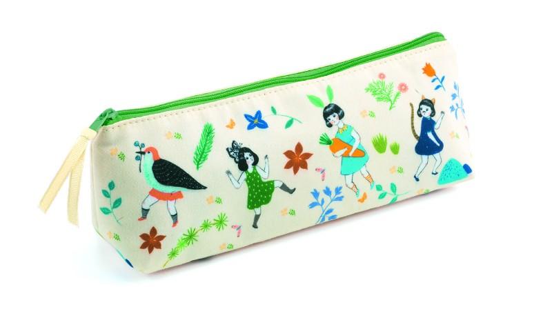 Penar textil chichi djeco
