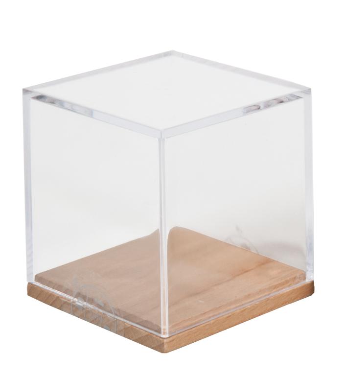 Joc logic iq din lemn-11 fridolin - 1