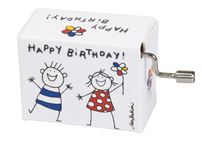 Flasneta happy birthday fridolin imagine