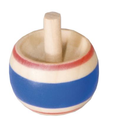 Titirezi rotunzi set 2 buc fridolin imagine
